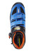 Mavic Crossride SL Elite Shoe Men black/blue